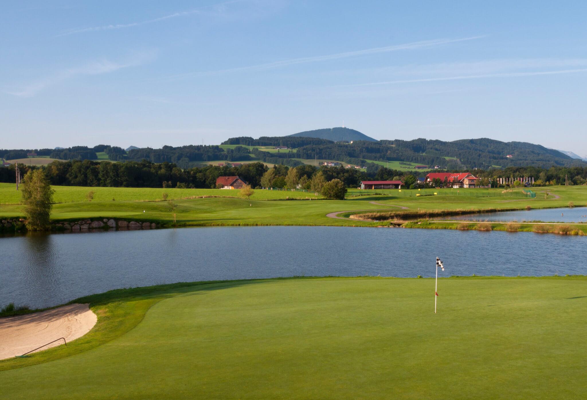 eugendorf-aktivitaeten-golfclub-eugendorf